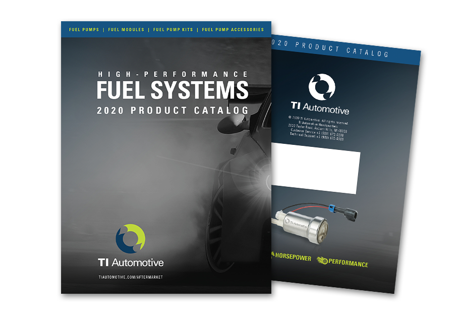2020-High-Performance-Fuel-Systems-Catalog